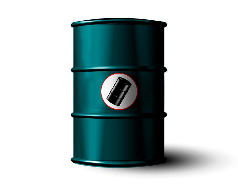 Судовое топливо оптом в Рязани по ценам производителя, оптовая судового топлива с экспресс-доставкой по Рязани и Рязанской области