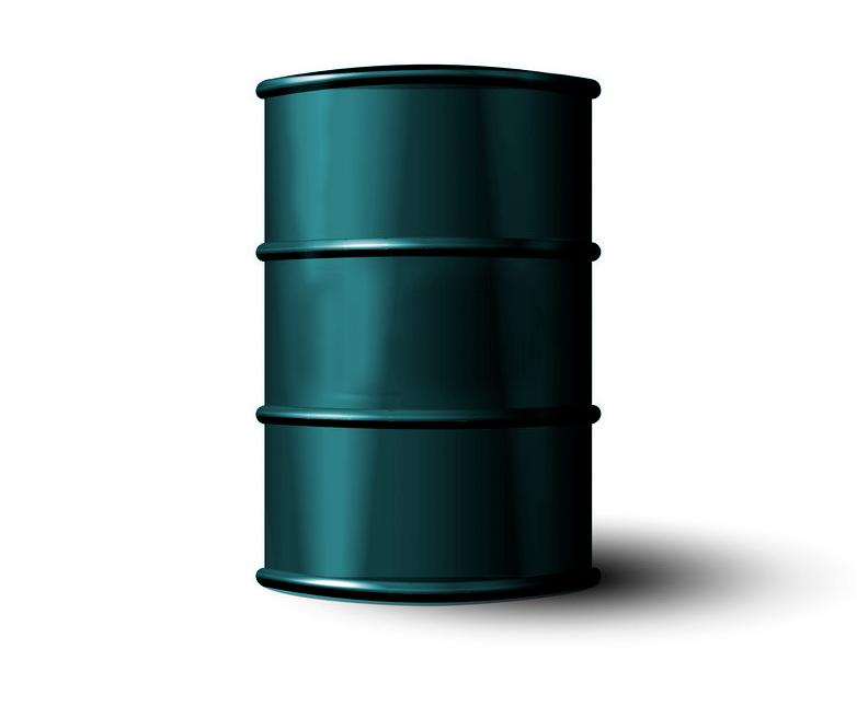 Нефтепродукты оптом 🛢️ по ценам производителя в Рязани