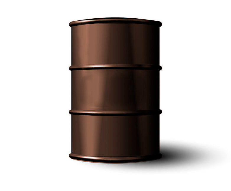 Печное топливо оптом 🛢️ в Рязани по ценам производителя, оптовая продажа топлива для отопления с экспресс-доставкой по Рязани и Рязанской области