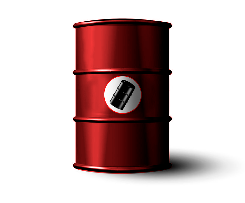 Бензин АИ-92 оптом в Рязани по ценам производителя, оптовая продажа 92 бензина с экспресс-доставкой по Рязани и Рязанской области