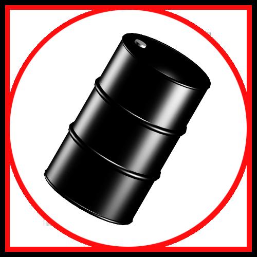 Нефтепродукты оптом